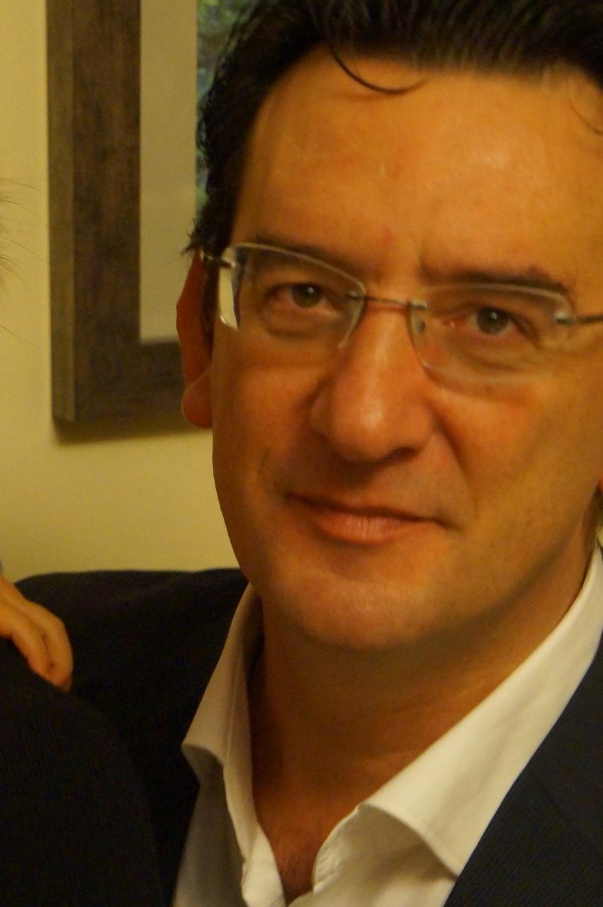 Coordinador Banco de Tejidos / Fundació Banc de Sang i Teixits de les Illes Balears