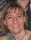 Directora Técnica Banco de Tejidos / Banco de Sangre y Tejidos de Aragón