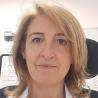 Vicepresidencia / Banco de Sangre y Tejidos de Aragón