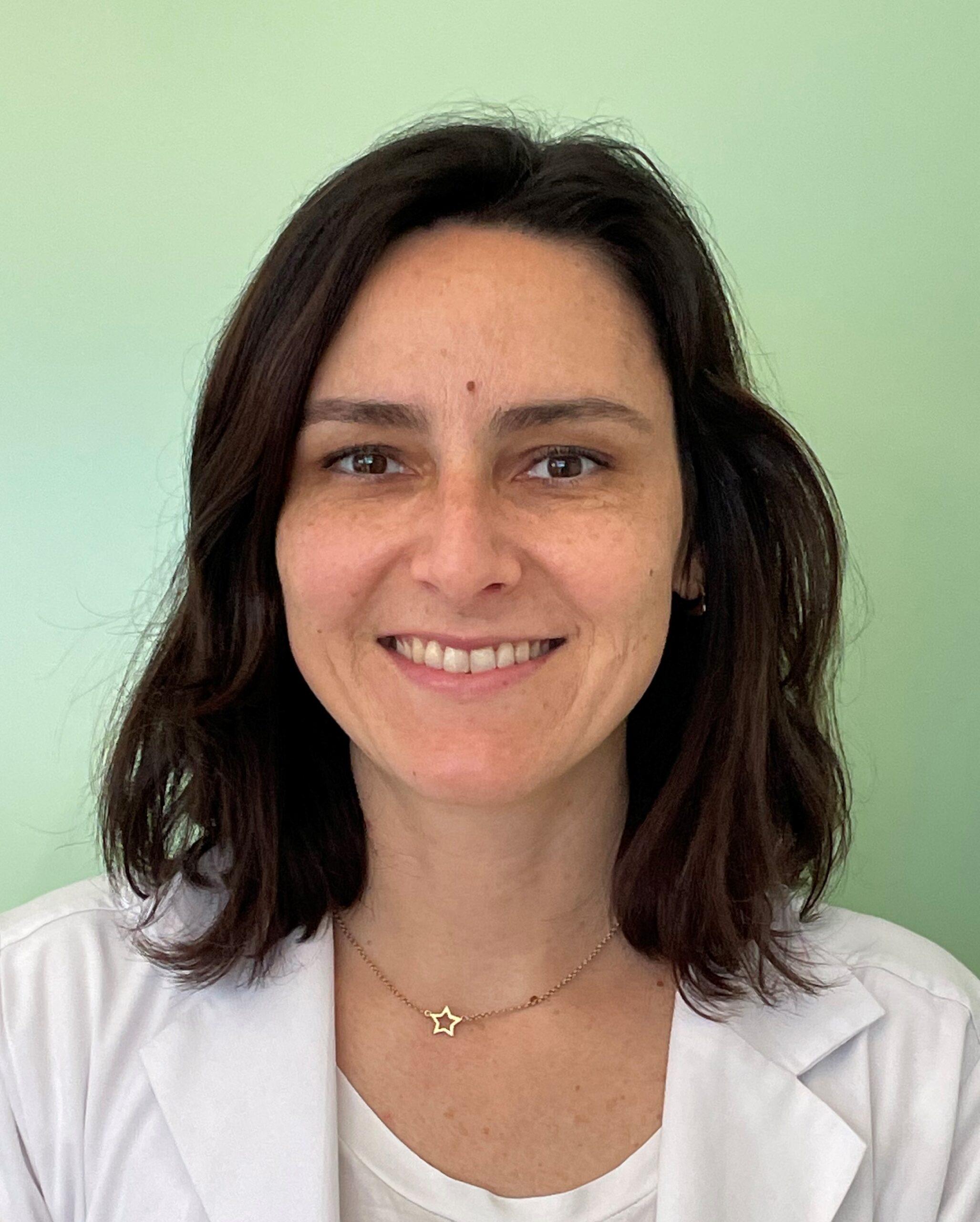 Médico Especialista en Hematología. Responsable Banco de Tejidos del Centro de Transfusiones, Tejidos y Células de Málaga.